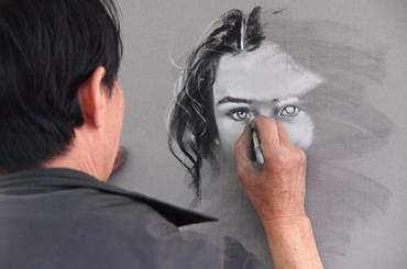 Pastel Drawing Techniques for Beginners