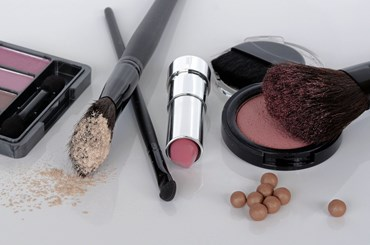 Beauty & Make Up Tips Workshop