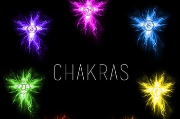 Introduction to Chakra Workshop